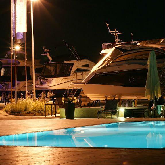 yachtclub seget donji.jpg