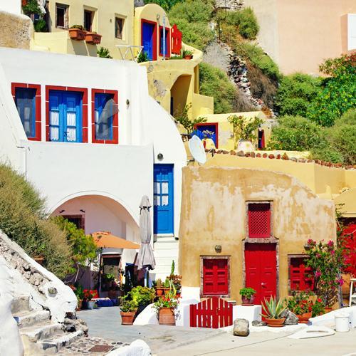 st_Santorini