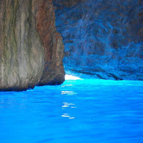 zeilvakantie turkije blauwe grot (2)