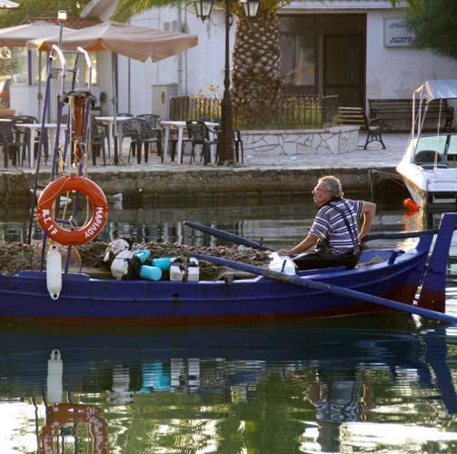 corfu flottielje 9